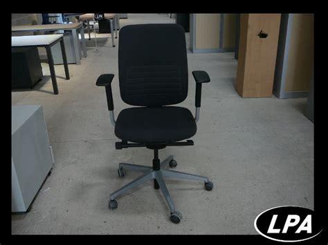 siege steelcase si 232 ge steelcase reply fauteuil mobilier de bureau lpa