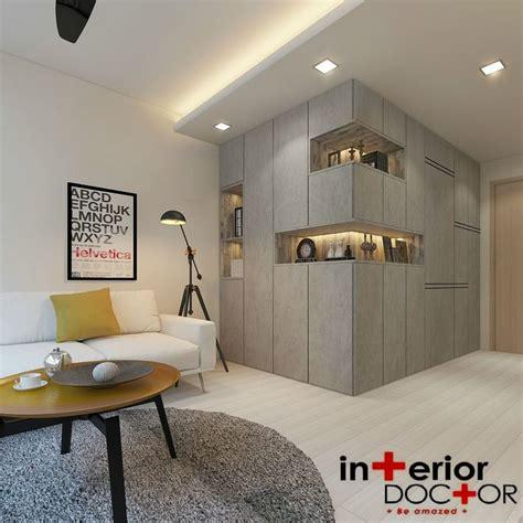 creative ideas   living room kitchen bedroom bomb shelter   living room