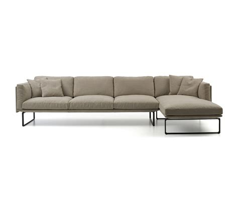 cassina canape 202 8 modular seating systems from cassina architonic