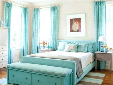 Bedroom Cool Teen Bedroom Ideas Beautiful Teenage Girl