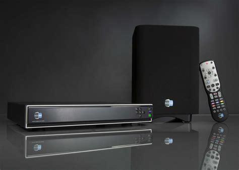 filmon tv mobile open sezmi dvr local tv popular cable channels for 20