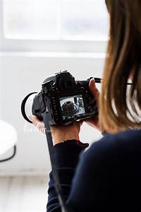 The Real Deal About DSLR Cameras For Food Photography | Best camera for portraits, Best dslr ...