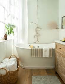 spa style bathroom ideas spa style bathroom design ideas