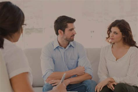 marriage counseling costs couples marriage counseling athens ga counseling banyan tree center