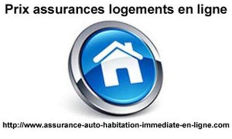 assurance auto assurance auto en ligne non paiement