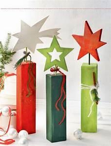 Holzsterne Aus Baumscheiben : ber ideen zu holzdeko weihnachten auf pinterest baumscheiben deko adventskranz diy ~ Yasmunasinghe.com Haus und Dekorationen