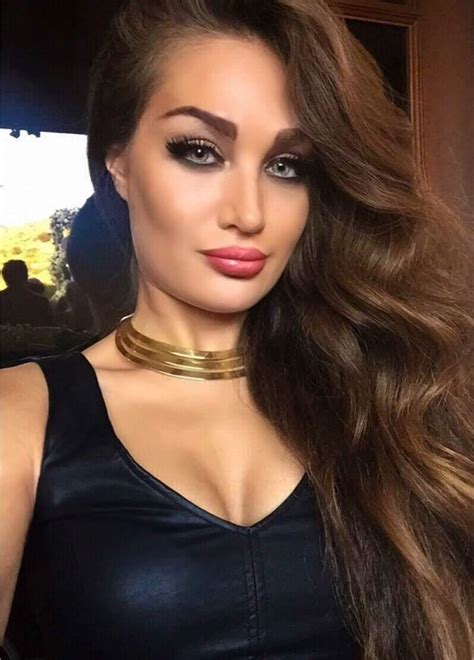 persian porn pictures red big boobs