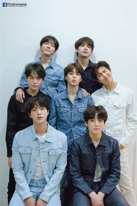Best Bts Love Yourself Tear Ideas And Images On Bing Find What