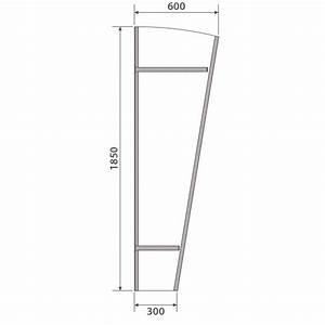 Vordach Haustür Mit Seitenteil : vordach seitenteil hohenzollern aus acrylklarglas kaufen ~ Buech-reservation.com Haus und Dekorationen