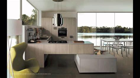idee decoration cuisine idée déco cuisine moderne