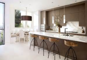 interior design modern kitchen home interior design kitchen modern decobizz com
