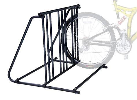 Cargo Racks ⇒ Hollywood Racks Ps6 Parking Valet 6  Bike 6