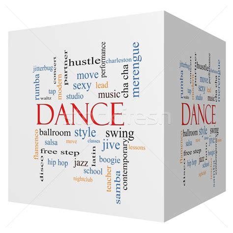 danse basanti chanson