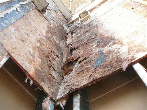 cowie mott maryland construction defects attorneys