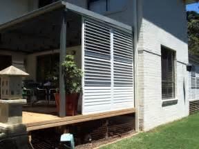 Enclosed Balcony Ideas by Outdoor Living Enclosed Patio Porch Or Deck