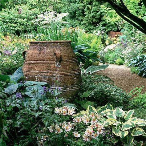 rustic garden design ideas rustic garden design www coolgarden me