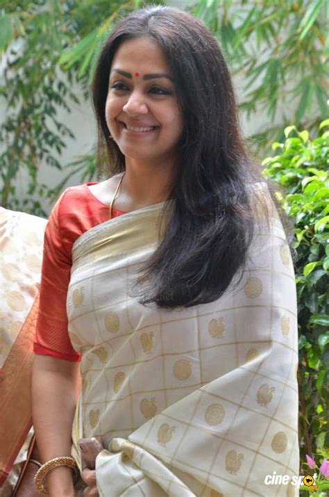 actress jyothika latest photos jyothika latest gallery 5