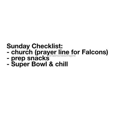 Happy Super Bowl 🏈 Football Sports Superbowl Sunday