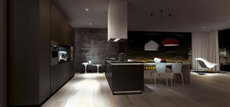 vision kitchen design modern designer kitchens bathrooms bedrooms abingdon 3296
