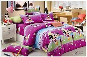 Minnie Maus Bett : minnie maus schlafzimmer set schlafzimmer set schlafzimmer und disney schlafzimmer ~ Watch28wear.com Haus und Dekorationen