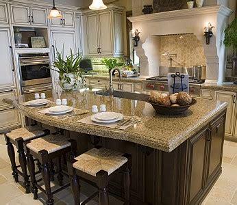 kitchen countertop tiles ideas are quartz countertops expensive