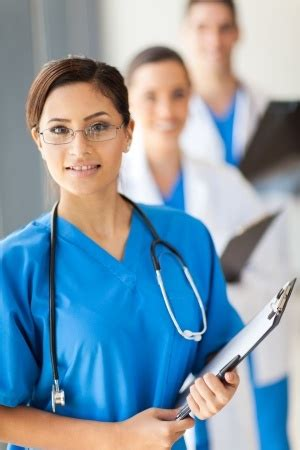 What Is A Certified Medical Assistant? Job Description And. Idaho Bankruptcy Attorney Tracy Mini Storage. Danshir Property Management Help Desk Online. Country Kitchen Remodel Google Online Banking. How To Beat Credit Card Debt. Lds Social Services Adoption. Prescription Software For Doctors. Full Blast Indoor Water Park. Medical Office Assistant Online Courses