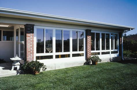 enclosed patio covers california sunroom pros