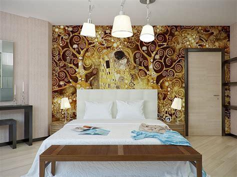 tendance chambre adulte tendance papier peint chambre adulte 2015 chambre