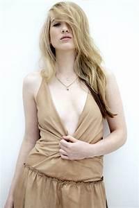 Sophie Lowe Actresses & models Pinterest Sophie lowe