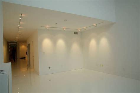 Gallery   REDRHINO   The Epoxy Flooring Company