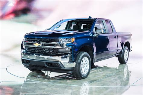 silverado ltz   isnt  premier trim level