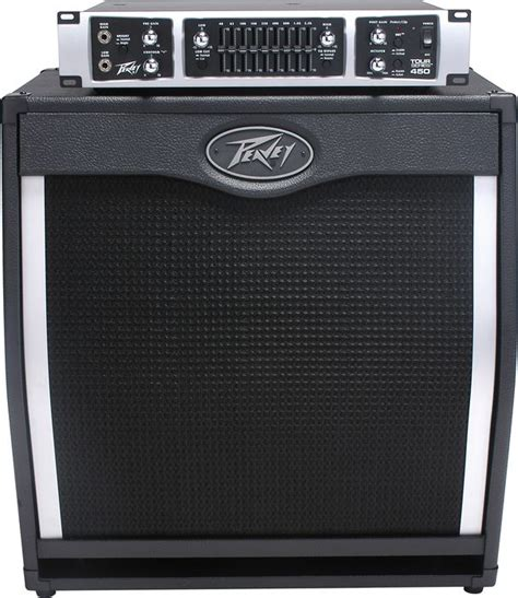 peavey 410 bass cabinet peavey tour 410 bass cabinet music123
