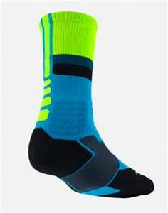 1000 images about Nike elite socks on Pinterest