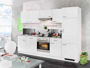 Küchenzeile Gebraucht Mit Elektrogeräten : k che mit elektroger ten neuesten design kollektionen f r die familien ~ Indierocktalk.com Haus und Dekorationen