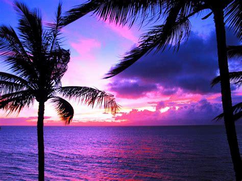 Beautiful Desktop Picture by Hawaii Desktop Wallpaper Widescreen Wallpapersafari