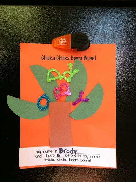 best 25 preschool week ideas on 1st day 879 | 702faf1e4c10419a20824bd7f6e30d65 preschool games kindergarten classroom