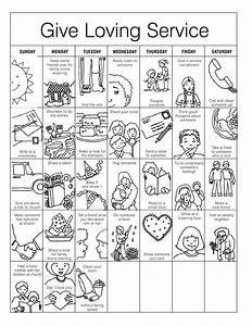 1360 best sunday school lessons missionary work images on With sunday school calendar template