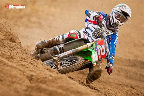 transworld motocross weekly wallpaper motocross of nations transworld motocross