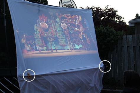 diy tutorial backyard  screen springfree