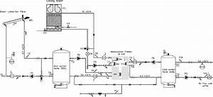 Hydraulic Scheme Of The Installation  13