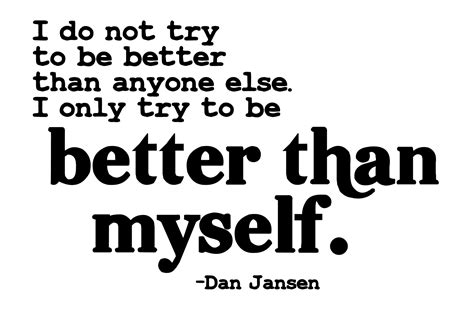 Famous quotes about 'Myself' - QuotationOf . COM