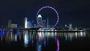33 beautiful singapore flyer pictures and images
