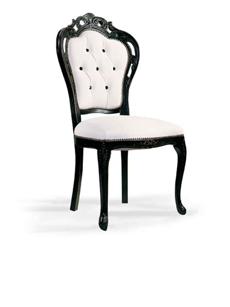 upholstered dining chairs black and white dining chairs