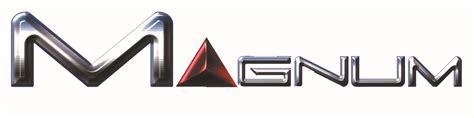small equipment agence innov