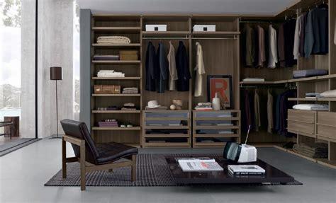 interior layout design wardrobe furniture from misuraemme Wardrobe