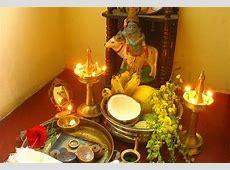 Vishu in Kerala Festivals in Kerala