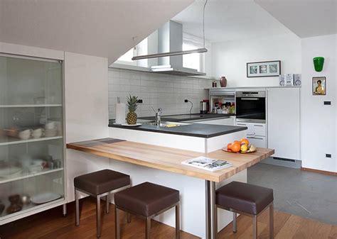 ideas deco  cocinas pequenas feria casa argentina