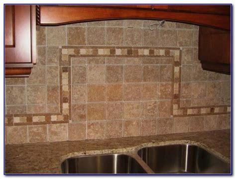 kitchen backsplash peel and stick peel n stick tile backsplash tiles home design ideas 7699