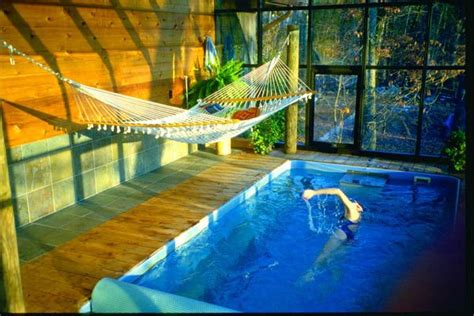 delightful house designs with pool 14 indoor pools for a delightful swimming experience