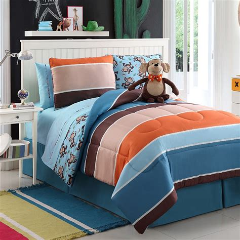 little boy beds colonial bungalow family home design bedding home 12131